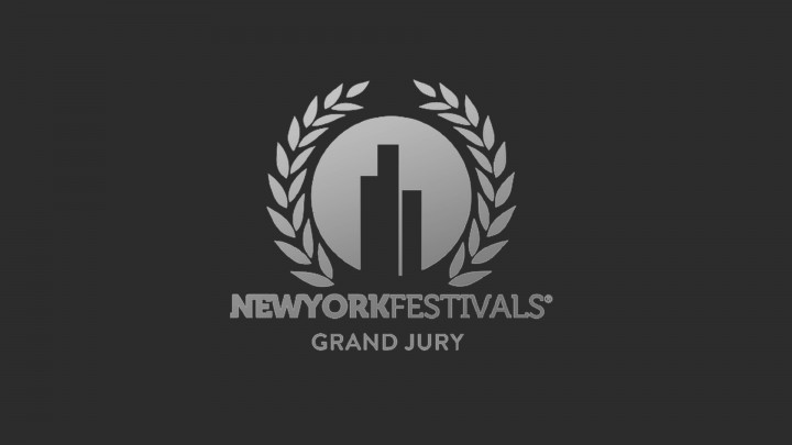 Gitanos en New York Festivals