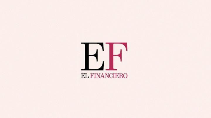 Nota en el Financiero